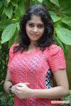 Actress Dhivya 4221