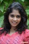 Actress Dhivya Stills 9638