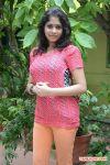 Dhivya Photos 323