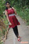 Dhivya Stills 5767