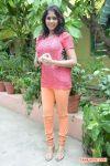 Dhivya Stills 9023