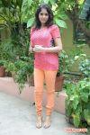 Tamil Actress Dhivya 772