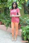 Tamil Actress Dhivya Photos 5294