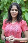 Tamil Actress Dhivya Stills 5853