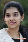 Dhiya Nayar
