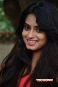 Latest Stills Tamil Movie Actress Dimple Chopade 3659