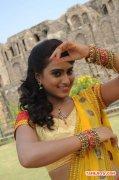 Tamil Actress Dimple Chopade 2375