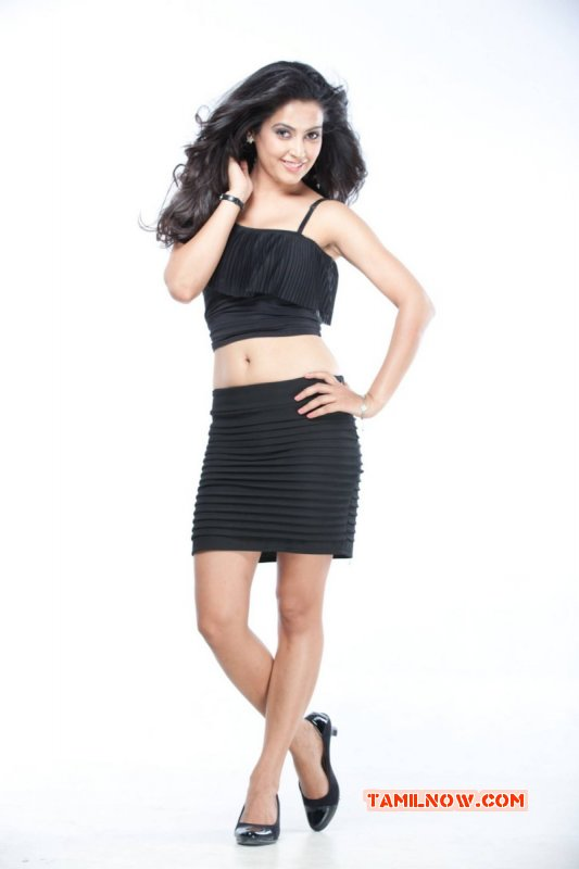 New Picture Disha Pandey Movie Actress 9927