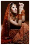 Actress Divya Bhandari 4035