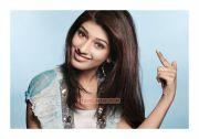 Actress Divya Bhandari 8201