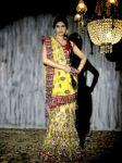 Actress Divya Bhandari 9128