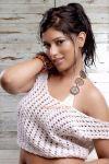 Divya Bhandari 9726