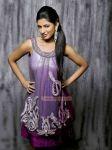 Tamil Actress Divya Bhandari 5957