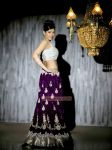 Tamil Actress Divya Bhandari 7282