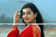 Divya Nageswari