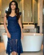 Actress Eesha Rebba Latest Galleries 8680