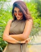 Recent Pics Actress Eesha Rebba 135
