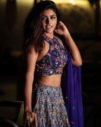 Stills Tamil Actress Eesha Rebba 6265