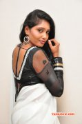 2015 Wallpapers Indian Actress Eesha 1894