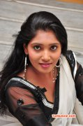 Movie Actress Eesha Aug 2015 Albums 7467