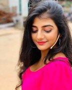 Gabriella Charlton Tamil Actress New Photos 4338