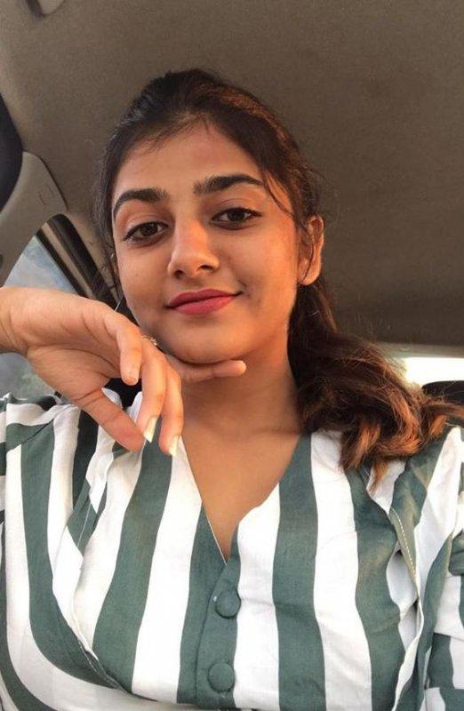 New Images Tamil Actress Gabriella Charlton 5140