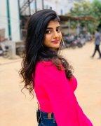 Oct 2020 Pics Indian Actress Gabriella Charlton 9831