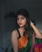 Tamil Movie Actress Gabriella Charlton Wallpaper 7664