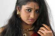 Gayathri Actress New Albums 1684