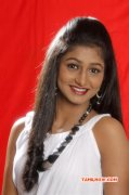 Recent Image Gayathri Actress 1986