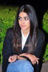 Actress Genelia Dsouza Stills 8123