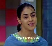 Actress Genelia1