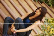 Genelia Dsouza Pictures 1