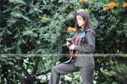 Genelia Dsouza Pictures 10