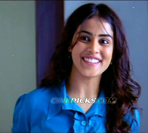 genelia photo3   tamil actress genelia photos