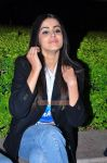 Tamil Actress Genelia Dsouza 206