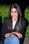 Tamil Actress Genelia Dsouza 3519