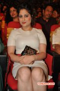 Album Film Actress Gowri Munjal 3855