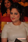 Gowri Munjal Movie Actress 2015 Picture 8830