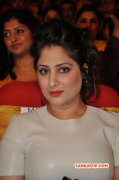Jul 2015 Images Gowri Munjal Movie Actress 594
