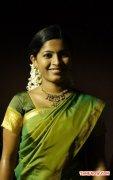 Actress Gowri Nambiar 2343