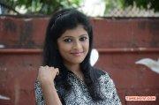 Actress Gowri Nambiar 6286