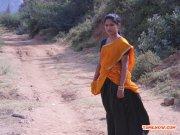 Actress Gowri Nambiar 7785