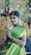 Gowri Nambiar 4005