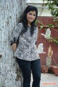 Gowri Nambiar Photos 2329