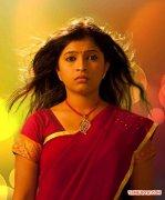 Tamil Actress Gowri Nambiar 1523