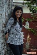 Tamil Actress Gowri Nambiar 4594