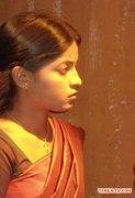 Tamil Actress Gowri Nambiar Photos 2261