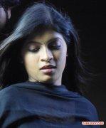 Tamil Actress Gowri Nambiar Photos 2543
