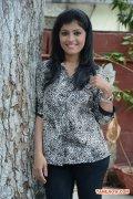 Tamil Actress Gowri Nambiar Photos 832